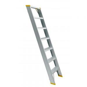 Stupnicový rebrík ALVE Forte