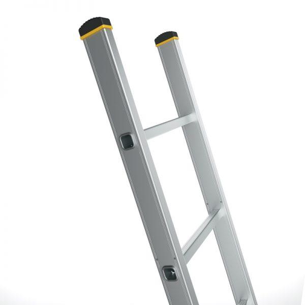 Jednodielný rebrík Forte